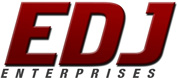 4690 Point of Sale Software Developers | EDJ Enterprises Inc.
